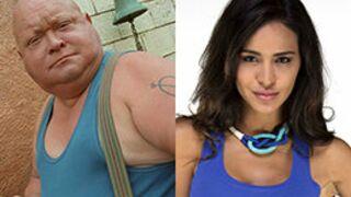 La Boule, Leila de Secret Story... Le top 5 des personnalités de la semaine !
