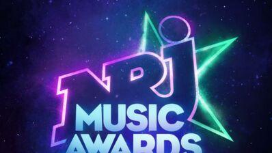 Quelle est la musique du générique des NRJ Music Awards 2016 ?
