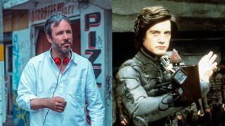 Après Blade Runner 2049, Denis Villeneuve va-t-il signer le remake de Dune ?