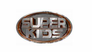 Superkids (M6) : les castings sont ouverts !