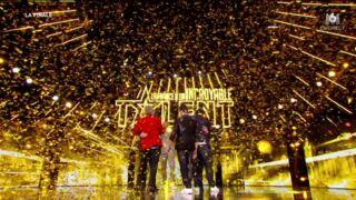 Audiences : TF1 en tête, le jeu de France 2 battu par France 3 et M6 !