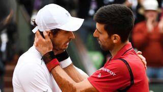Programme TV Tennis : le Masters de Londres jour par jour