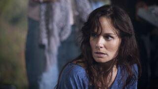 Prison Break : Sarah Wayne Callies de retour ?