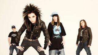 Que devient le groupe Tokio Hotel ?