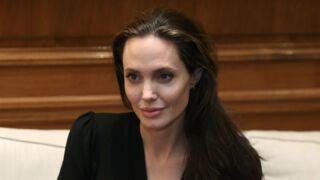 Pour son divorce, Angelina Jolie fait appel à celle qui a inspiré la série Scandal