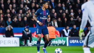 Qui est Presnel Kimpembe, le défenseur héroïque du PSG face au FC Barcelone ?