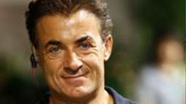 Formule 1 : Jean Alesi, recrue de choix pour Canal+