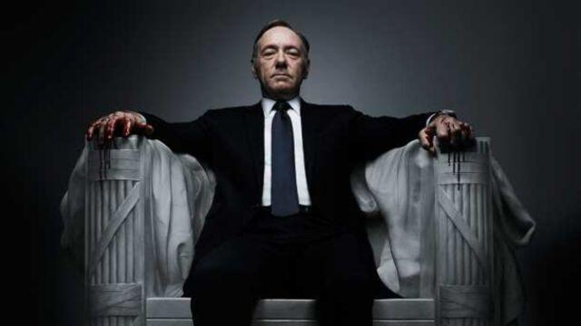 Netflix débarque en France le 15 septembre