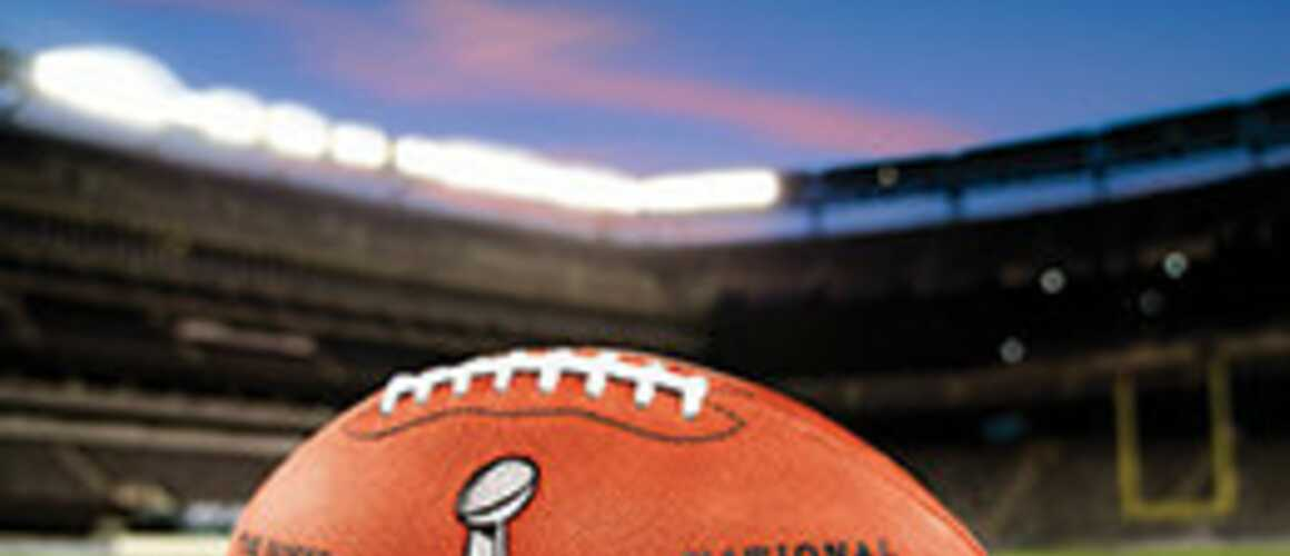 Super Bowl Le Football Americain Explique En Quelques Regles De Base