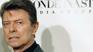 David Bowie signe le générique de Panthers, prochaine série événement de Canal+