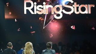 Rising Star : M6 annule une soirée d'auditions
