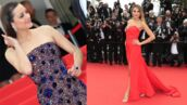 Cannes 2015 : Valérie Bègue incendiaire, Marion Cotillard en mini robe (28 PHOTOS)