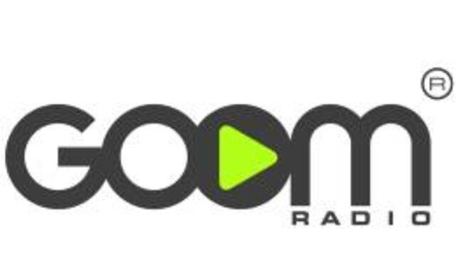 Goom radio : environ 143 000 auditeurs par jour selon Médiamétrie