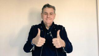 Canal+ tease le retour de Pierre Ménès dans le Canal Football Club... et c'est très drôle ! (VIDEO)