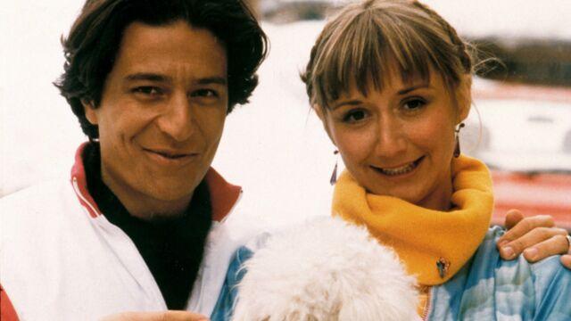 Audiences : Les Bronzés font du ski ont encore fait un gros carton sur TF1
