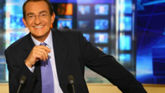 """""""Combien ça coûte"""", la valeur sûre de TF1"""