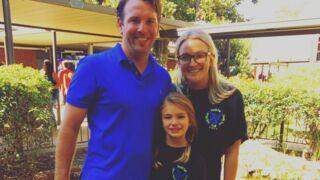 Britney Spears : sa nièce de 8 ans gravement blessée dans un accident de quad