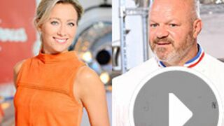 Audiences access : C à Vous au top sur France 5, Objectif Top Chef ravit M6