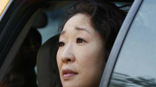 Grey's Anatomy saison 10 : final émouvant le 10 juin sur TF1