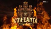 Koh-Lanta Thaïlande : la finale programmée le…