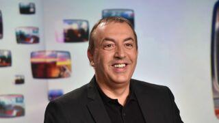 Jean-Marc Morandini va porter plainte suite à un article choc des Inrocks