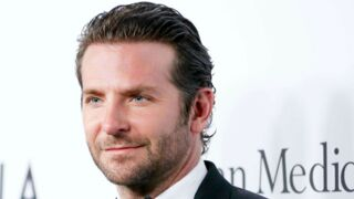 Bradley Cooper s'attaque à Daech