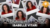 L'humour, l'arme fatale d'Isabelle Vitari pour séduire un homme (VIDEO)