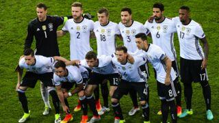 Euro 2016 : quels sont les surnoms des équipes qui vont jouer les huitième de finale ?