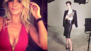 Instagram : Kelly Rohrbach comme à Malibu, Luciana Gimenez ultra-sexy à 47 ans... (39 PHOTOS)