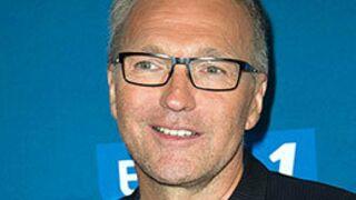 Laurent Ruquier explique son départ chez les «Grosses Têtes» sur RTL