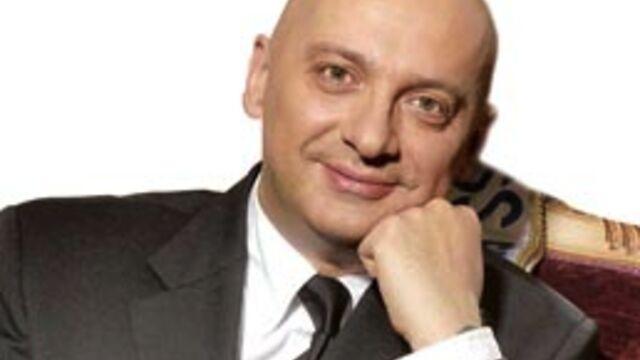 Xavier de Fontenay : de Miss France à Guillaume le Conquérant