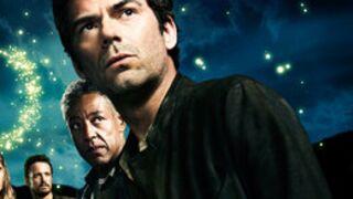 Revolution : La saison 2 de retour sur NT1 le...
