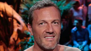 "Marc, gagnant de Koh-Lanta, justifie son don : ""100 000 euros n'allaient pas changer ma vie"""