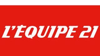 Programme TV Rallye WRC : le calendrier du championnat du monde diffusé sur L'Equipe 21