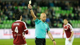Ligue 1 Conforama : le nouveau nom de la Ligue 1 moqué sur les réseaux sociaux
