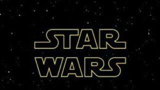 Spin-off de Star Wars : le scénariste Gary Whitta quitte le projet