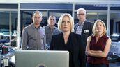 CSI : Cyber : TF1 a acquis les droits du spin-off des Experts