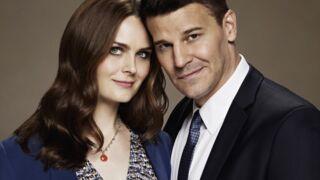 Bones : M6 reprend la diffusion de la saison 11 inédite