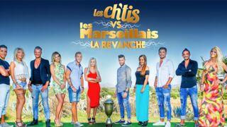 Les Ch'tis vs Les Marseillais, la revanche : Découvrez les premières images (VIDEO)