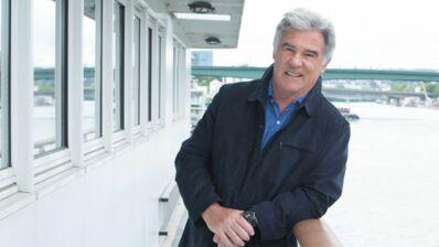 Thalassa (France 3) : Georges Pernoud annonce son départ de l'émission