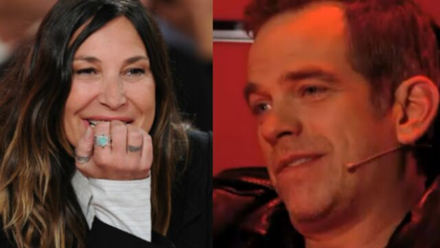 The Voice (TF1) : Garou s'en va, place à Zazie