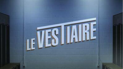 """(EXCLU) """"Le Vestiaire Rugby"""", le nouveau rendez-vous de SFR Sport (VIDEO)"""