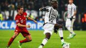 Programme TV Ligue des Champions : Bayern Munich/Juventus Turin, Barcelone/Arsenal et les derniers huitièmes de finale retour