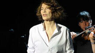 Jane Birkin hospitalisée : son spectacle annulé