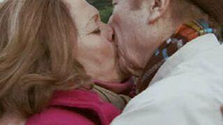 Plus belle la vie : Seta et Gaston, enfin amoureux ?