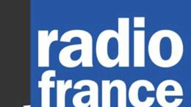 Radio France Toute La Journee En Direct De Berlin Actu Tele 2