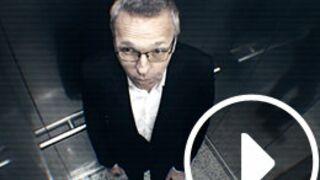 RTL : dévoile une publicité originale et décalée avec Laurent Ruquier (VIDÉO)