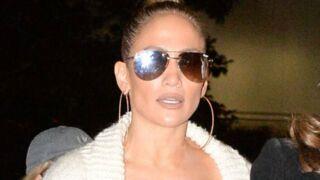 Jennifer Lopez et Drake : la rupture ?