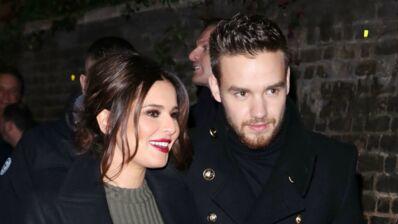 Liam Payne (One Direction) et Cheryl Cole attendent un bébé !