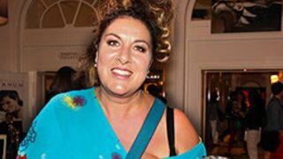 Prodiges : Marianne James devient animatrice sur France 2